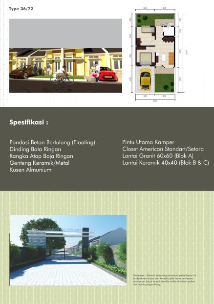 brosur 3