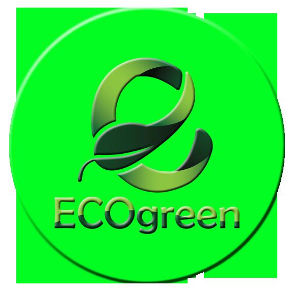 ecogreen-juga