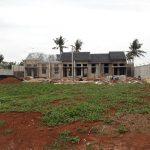 Rumah Murah Berkualitas Sudah Tersedia di Graha D'Lavenda