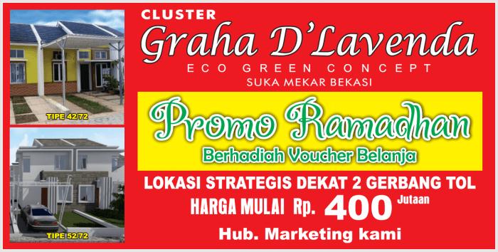 promo_ramadhan