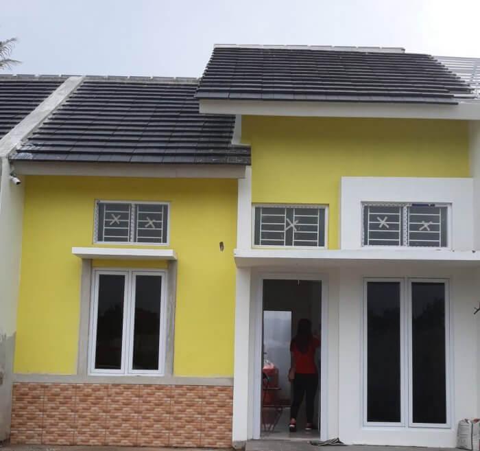 rumah murah berkualitas